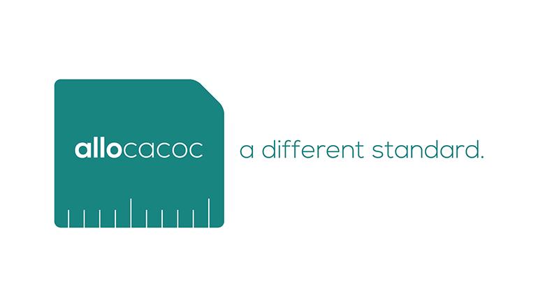 Logo_allocacoc
