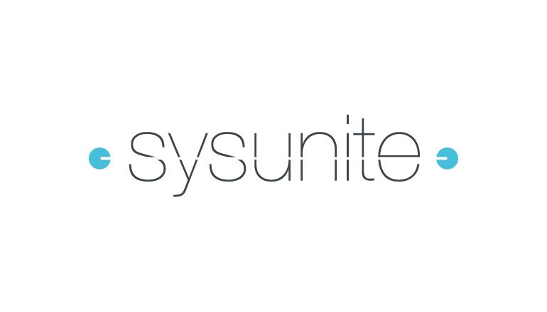 logo_sysunite