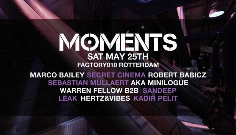moments-kim-thy