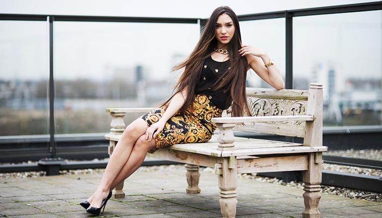 GINA_fashionista_banner