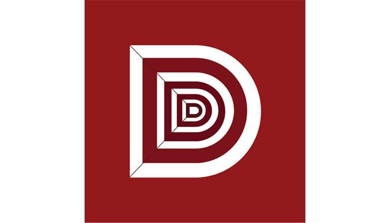 diepgang-kimthy