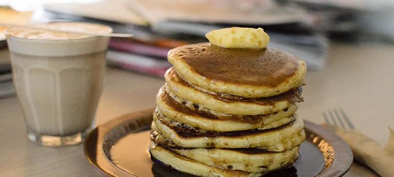 ontbijtbar-kim-thy-3